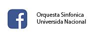 Facebook Orquesta Sinfonica