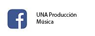 Facebook UNA Producción Música