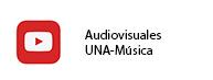 Youtube Audiovisuales UNA-Música